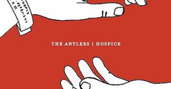 vad betyder hospice