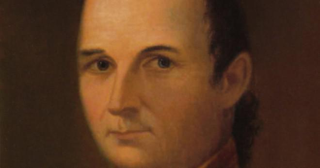 Varför var kungörelse av 1763 ogenomförbar?
