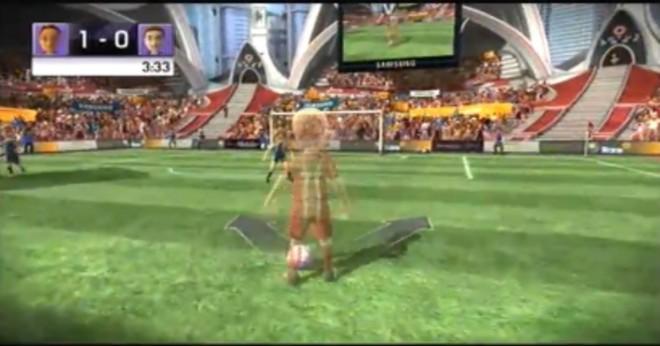 Vad är mer bättre xbox Kinect eller ps3 move?