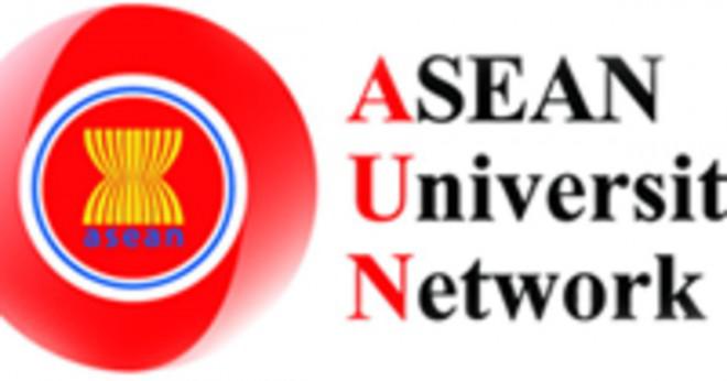 Varför är ASEAN inte framgångsrik?