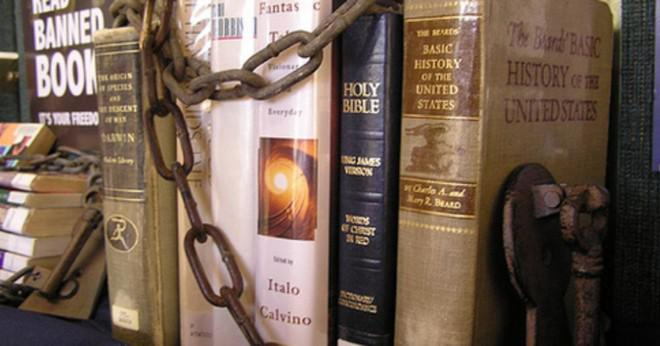 Fördelar och nackdelar med Internetcensur?