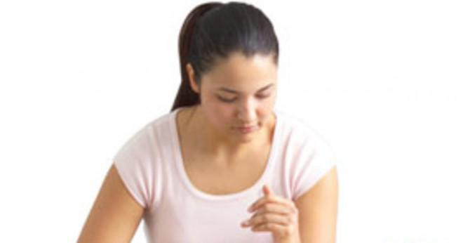 kraniosakral terapi biverkningar