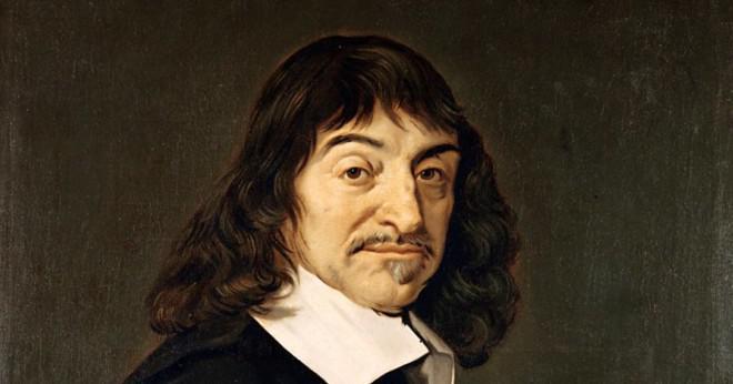 Enligt denna lektion finns vilket av följande typer av geometriska idéer som Euklides som anges i sin bokserie?