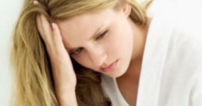 Hur vet man om någon har en personlighetsstörning?