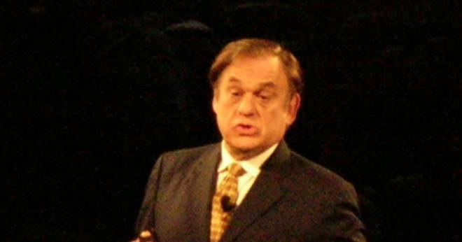 Vad är Bactium av Dr Earl Mindell?