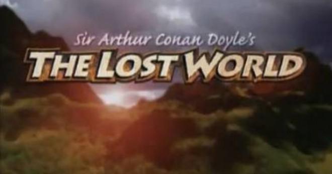 Hur började Sir Arthur Conan Doyle skriva berättelser?