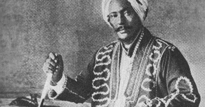 Vilket europeiskt land koloniserade Somalia och eritrea?