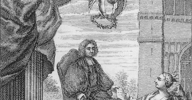 Vilka böcker har Jonathan Swift skriver?