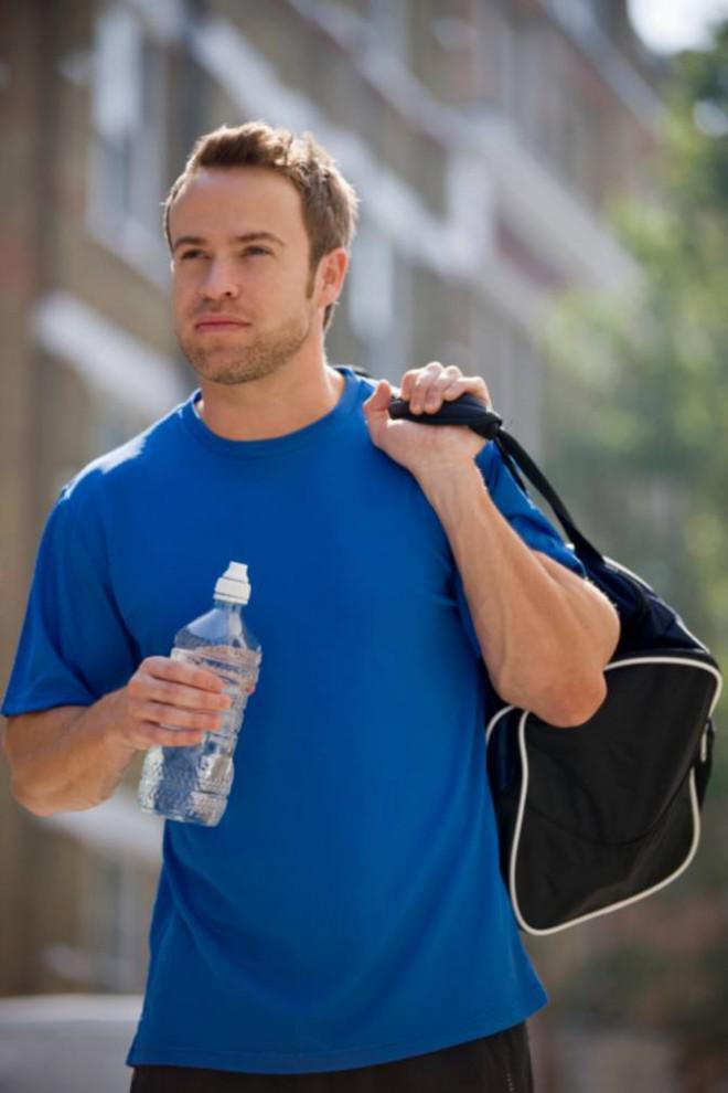 Tips för bättre prostata hälsa