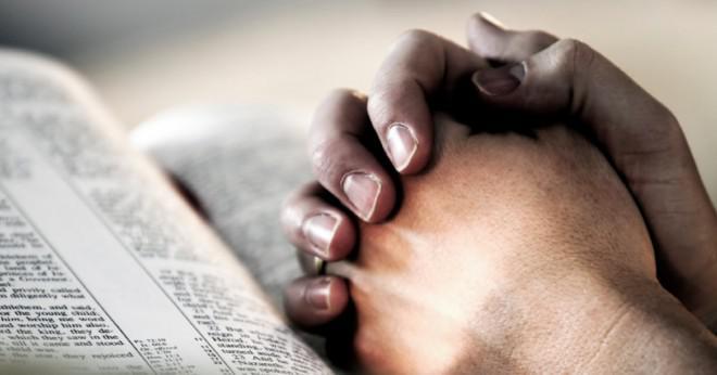 Vad innebär det att överväga Guds skapelse som kan räta upp vad han har gjort krokiga?