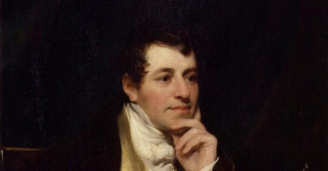 Hur många bröder eller systrar har Michael Faraday?
