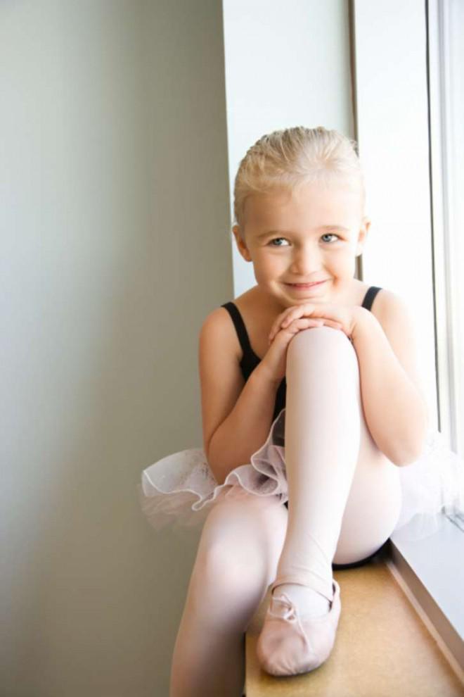 Knä: Vad du bör veta att skydda knäna dansande