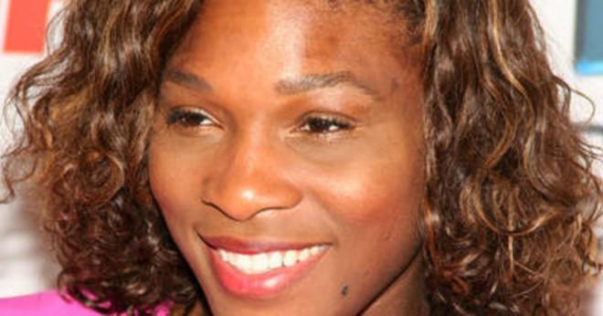 Dejting för tennisspelare vilka är de mest populära dating apps