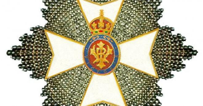 Vad är värdet av en drottning Victoria Silver Jubilee medalj 1837?