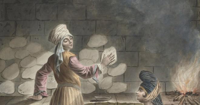 Vilket land de ottomanska turkarna inte erövra?