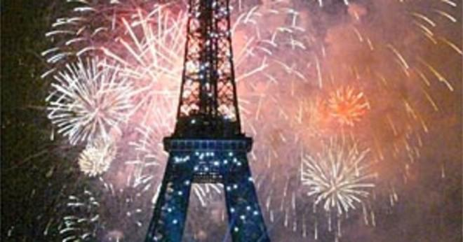 Vilken Sasong Ar Frankrikes Nationaldag I Davidchita Com