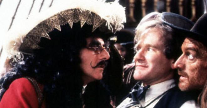 Som spelade Dustin Hoffmans hånfull rumskompis i Tootsie?
