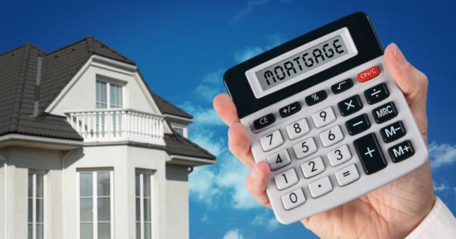 Vilka företag har de bästa betyg för lån inteckning refinansiera?
