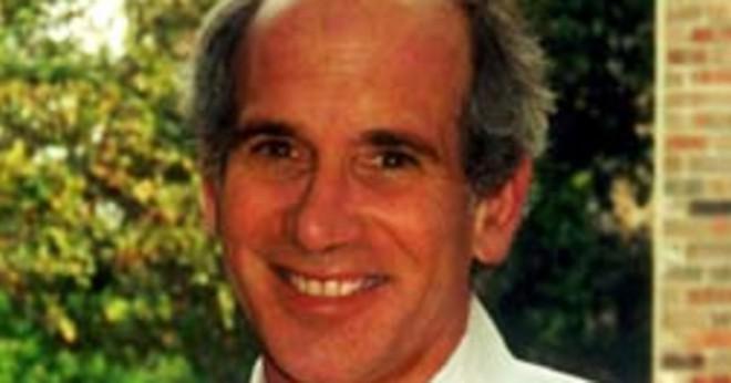 Vilka böcker har Louis Sachar skriver mellan 1980-1988?