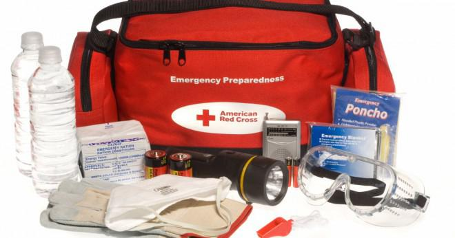 Hur använder du medic kit i urban terror?