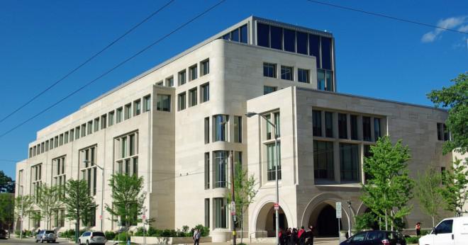 Hur mycket är undervisning för Harvard law school?