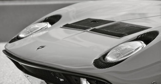 Varför heter bilen Lamborghini Miura?
