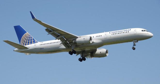 Vilka flygbolag tillåter användare att ge sina frequent flyer miles till vänner eller familjemedlemmar?