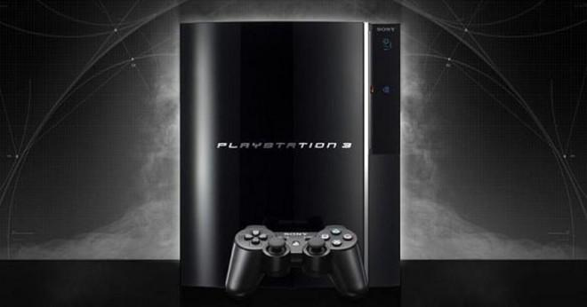 Har du betala att registrera dig till PlayStation network?