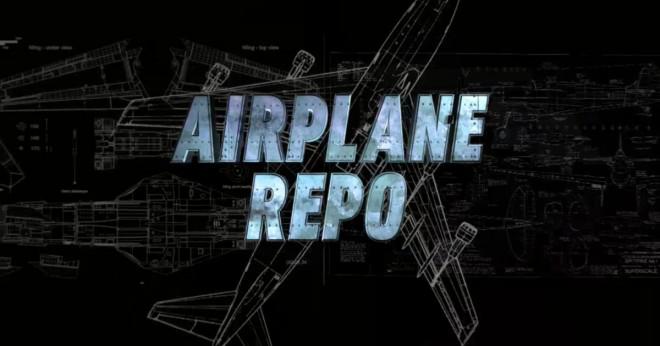 Vad är en airplan?