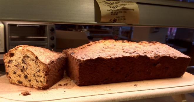 Kan du lägga till lite bakpulver i gamla kaka mix att göra det stiga?