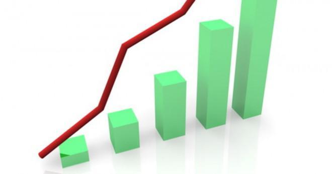 Begränsningar av statistik i psykologi?