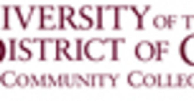 Vad är strayer universitet skolan färger?