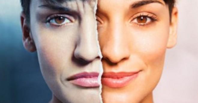 Vad händer om en frisk person tar antipsykotiska läkemedel?