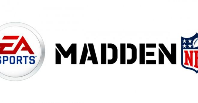 Vad är Madden förbannelse?