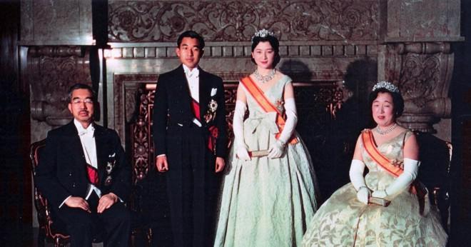 Vilken stad och land har världens äldsta överlevande monarkin?