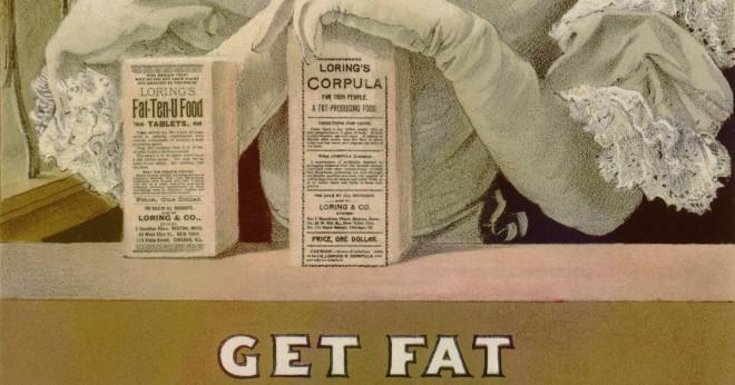 14000 steg kalorier