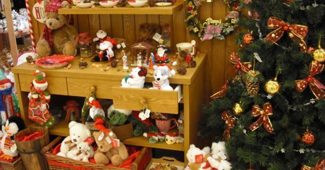 Vad är ofta den traditionella jul måltiden i japan?