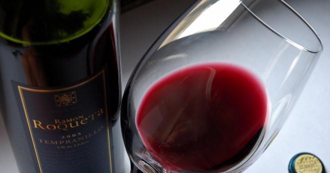 hur många kalorier innehåller en flaska vin