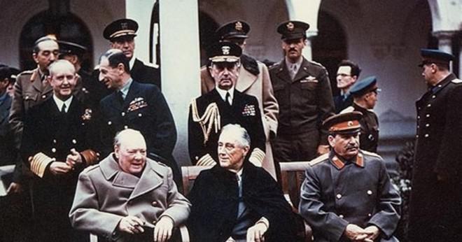 Vad är exempel på eftergifter innan 2: a världskriget?