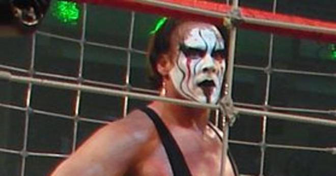 När upphör WWE superstars kontrakt?
