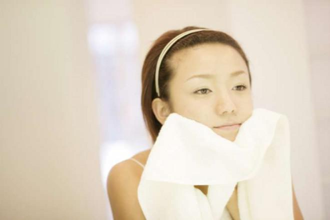 Skin Care fakta
