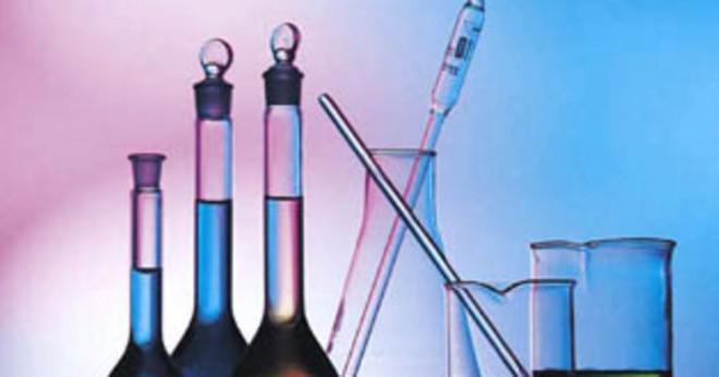 Vilket kemiska innehåll finns i sampaguita?