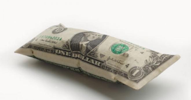 Hur påverkar räntor inflation?
