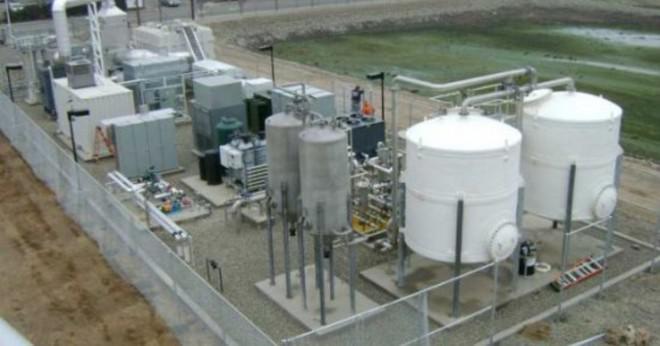 Vad är några fördelar och nackdelar med bränslecell?