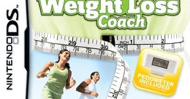 Vad är det bästa sättet att gå ner i vikt snabbt och effektivt?