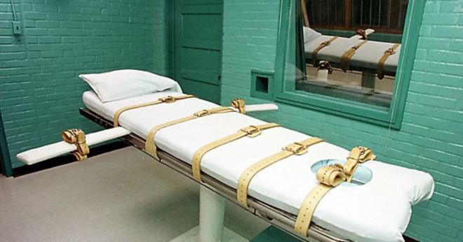Vad var orsaken bakom Aileen Wuornos mord?
