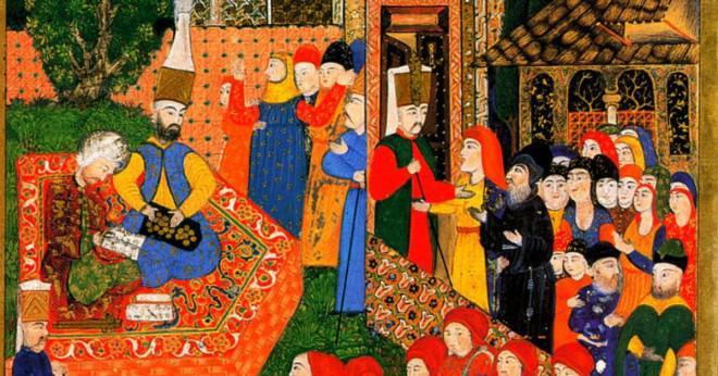 Kan en hinduisk pojke gifta sig med en muslimsk tjej utan att konvertera till Islam?
