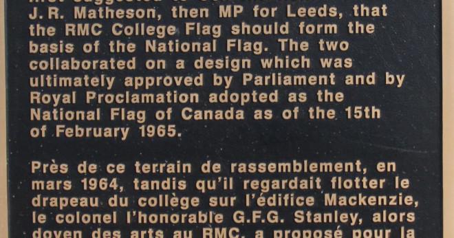 Varför människor fira Canada Day?