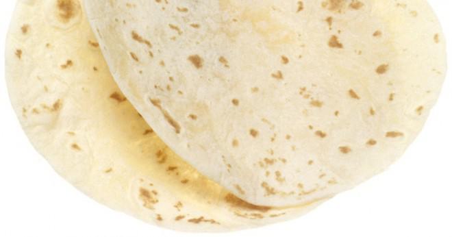 Finns det Gluten i Santitas tortillachips?