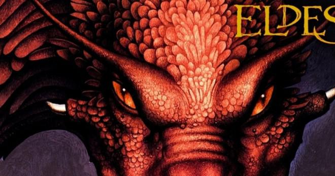 """Kommer det att finnas en andra Eragon film gjorde för boken """"Äldste""""?"""